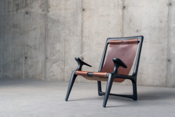 Chair designs 19