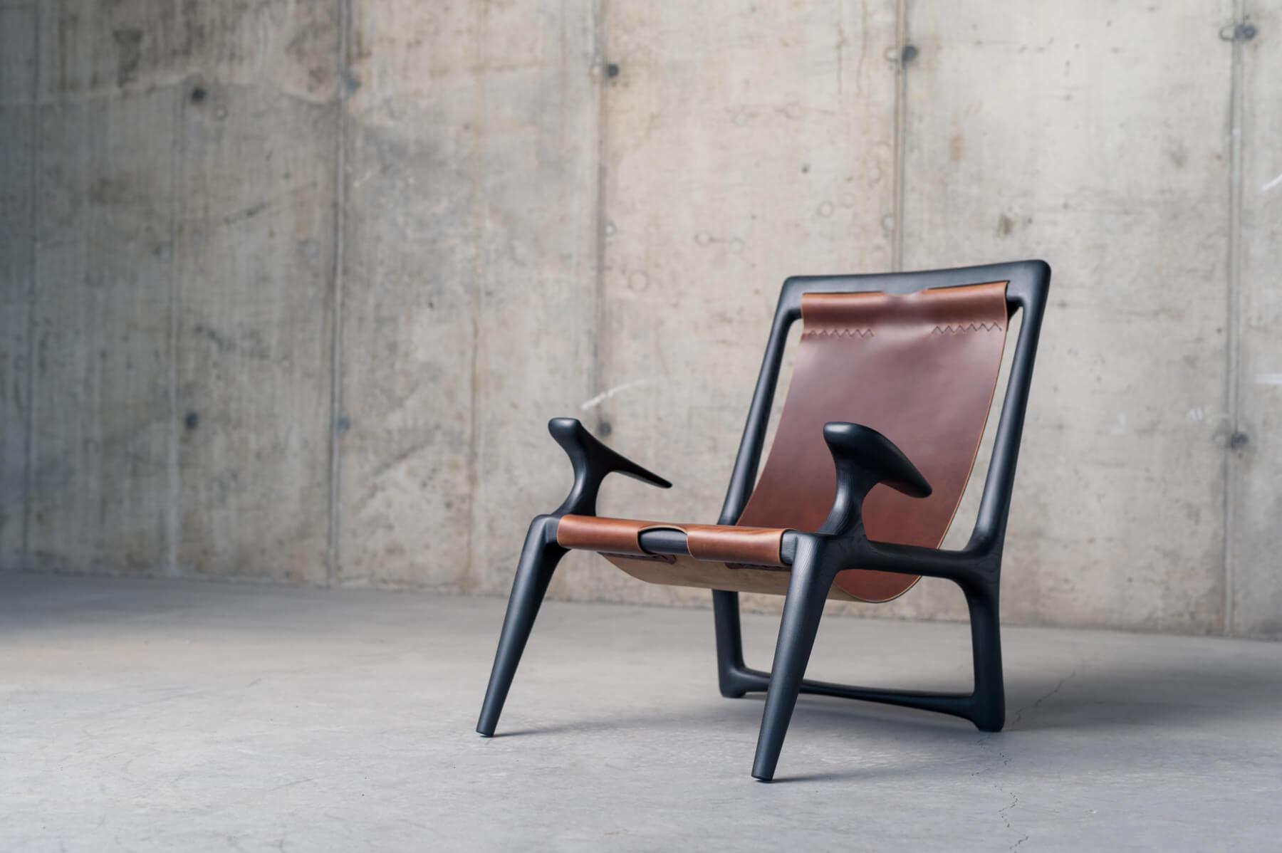 Chair designs 19