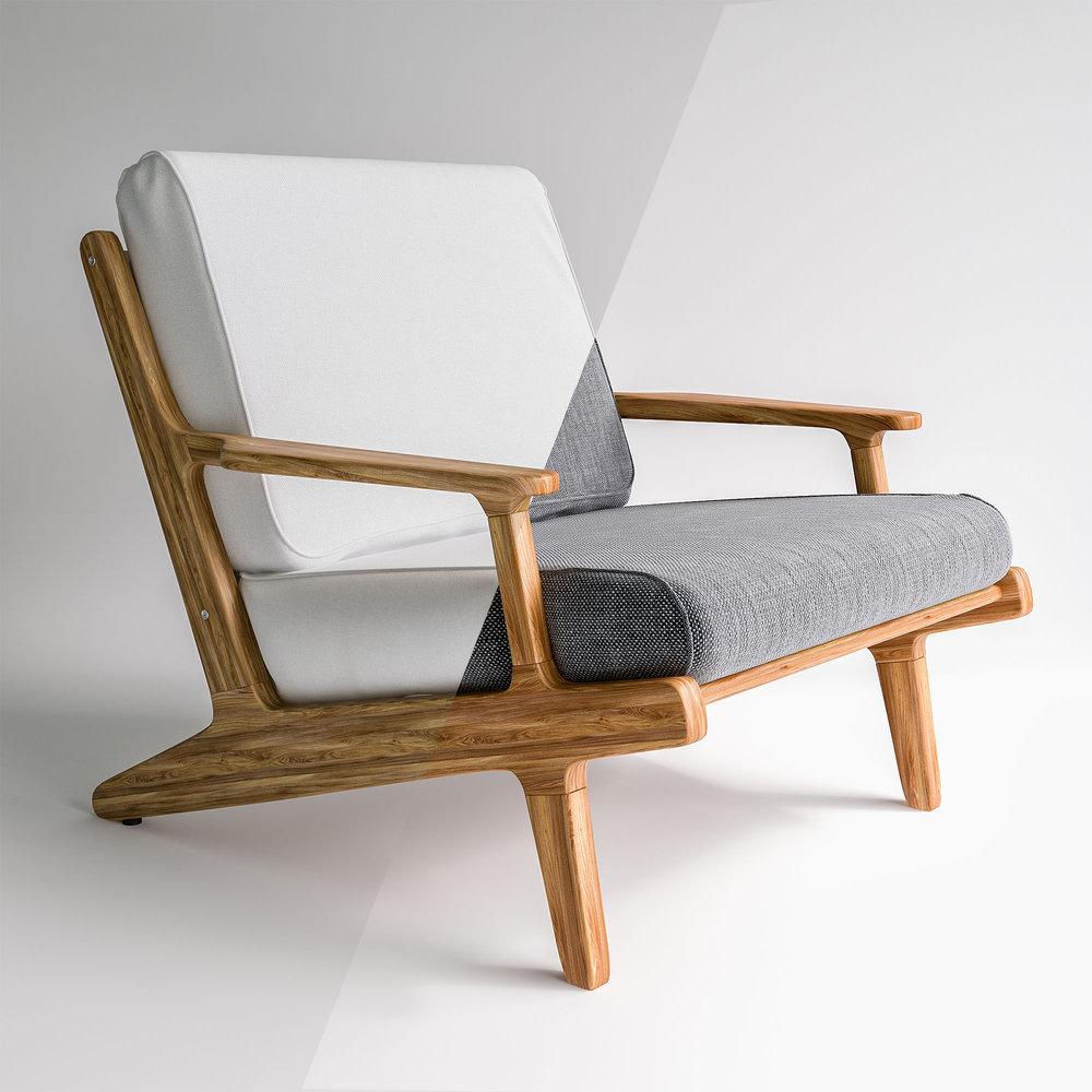 Chair designs 2