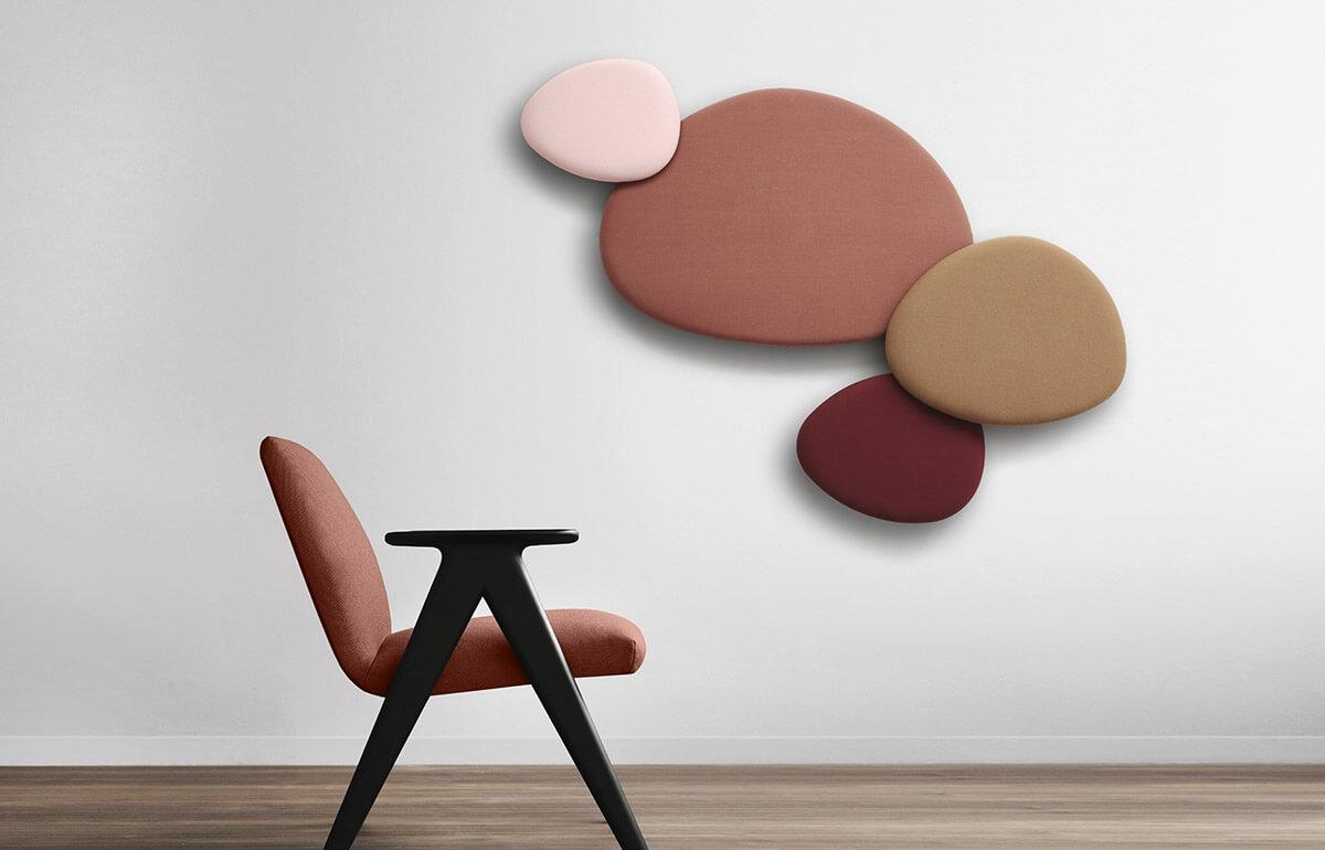 Chair designs 20