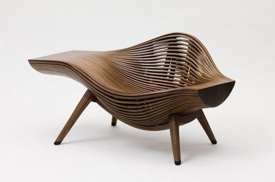 Chair designs 21