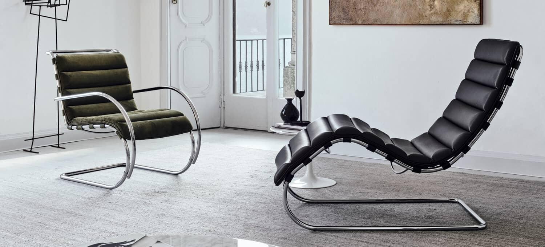 Chair designs 22