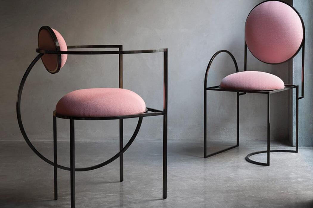 Chair designs 23