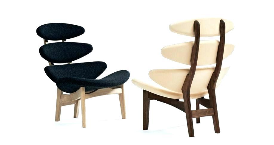 Chair designs 3