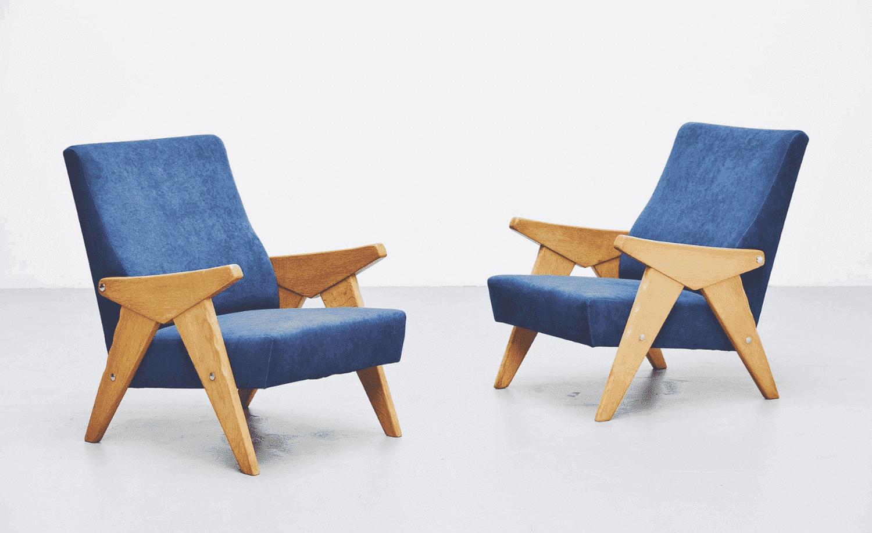 Chair designs 5