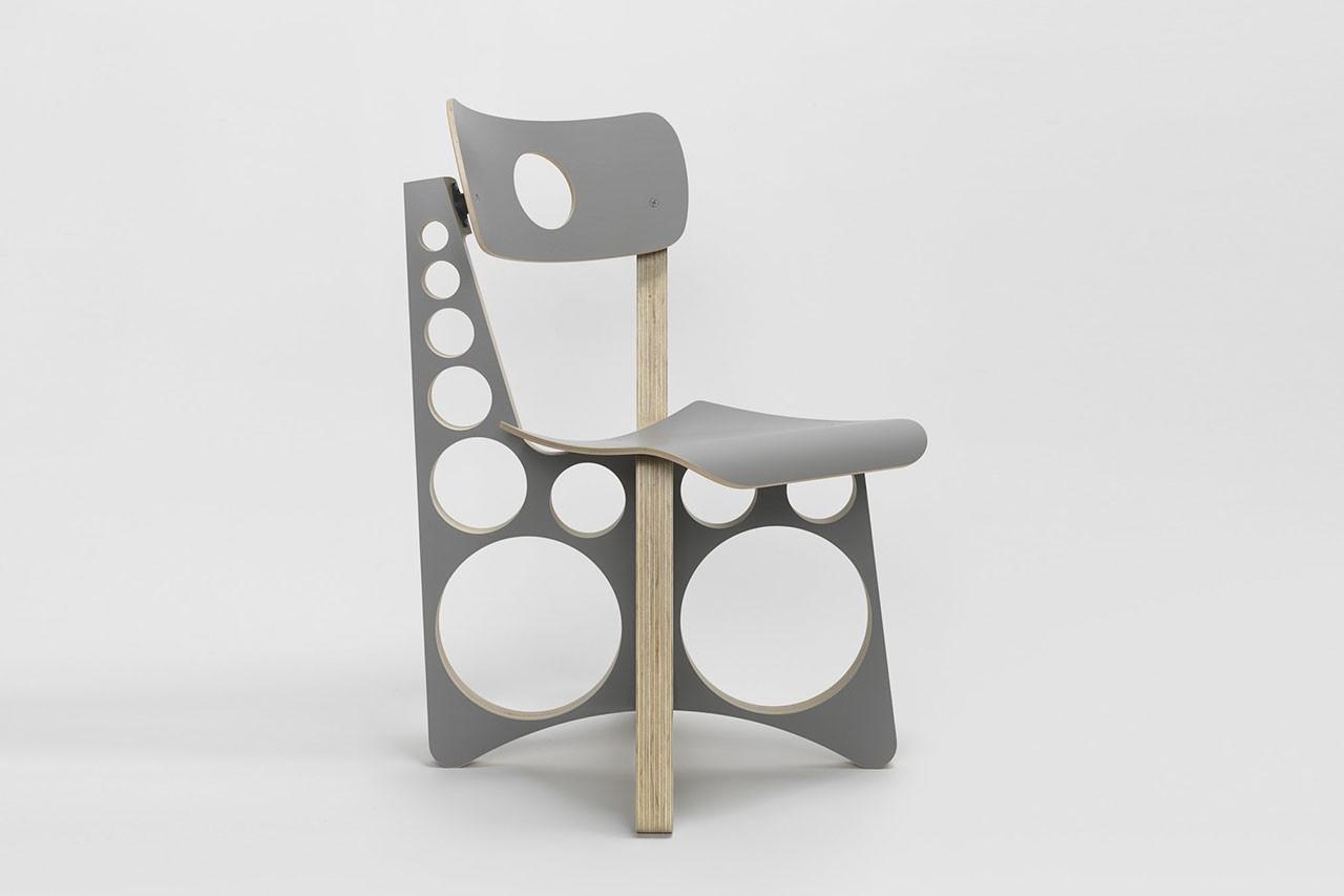 Chair designs 6