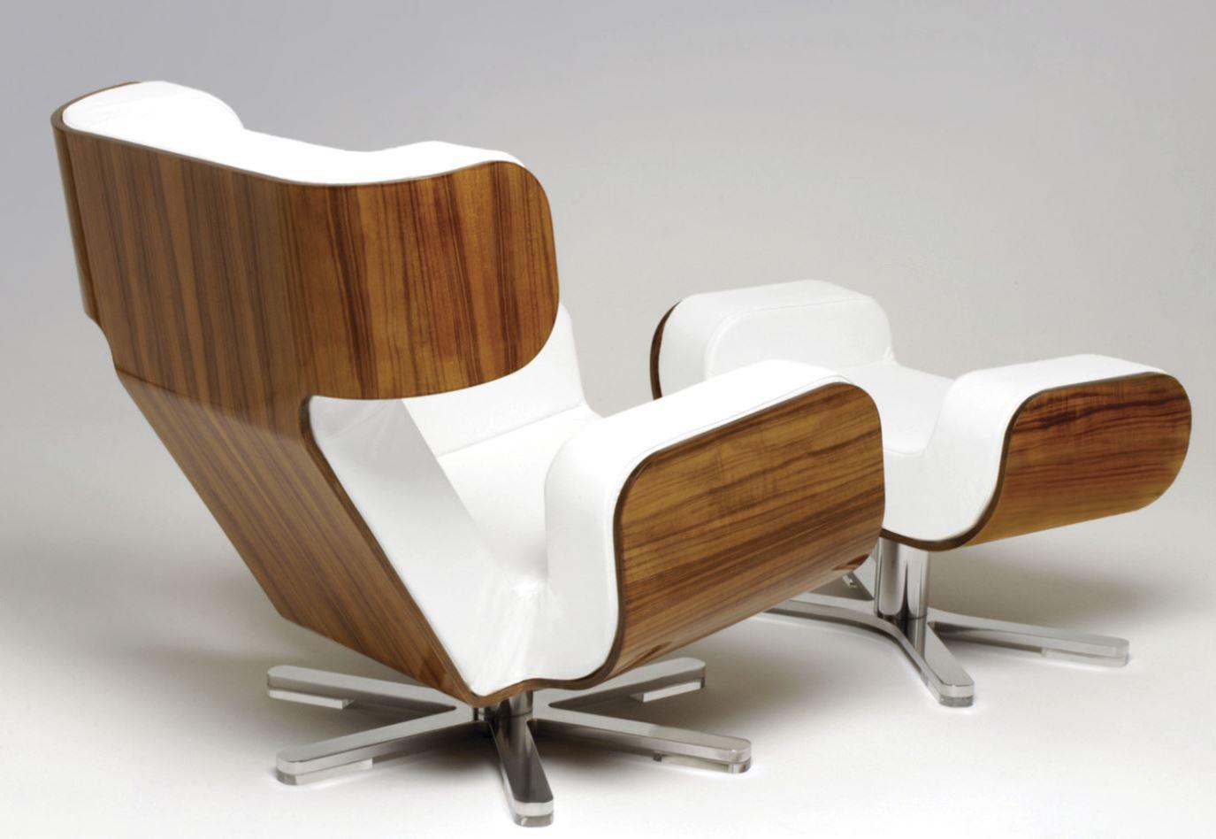 Chair designs 7