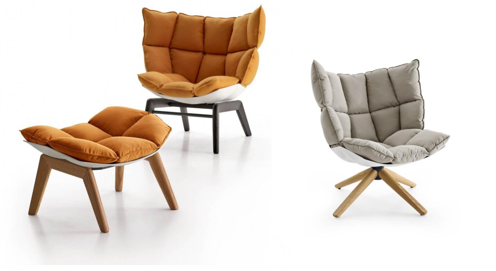 Chair designs 8