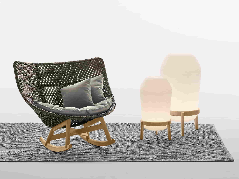 Chair designs 9
