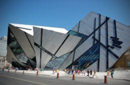 Deconstructivism in architecture 11