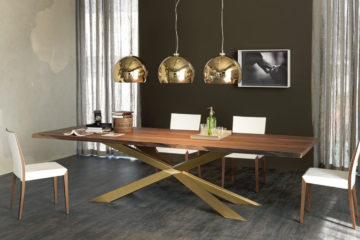 Dining Table Designs 2