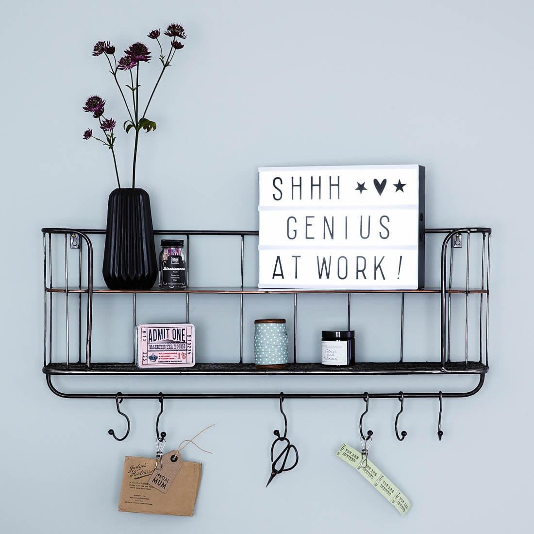 Hanging_shelfs