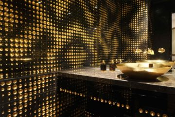 Incredible Power Room Layouts Ideas feature Image