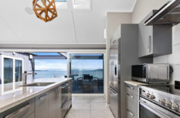 Most Attractive Designs of Galley Kitchen6