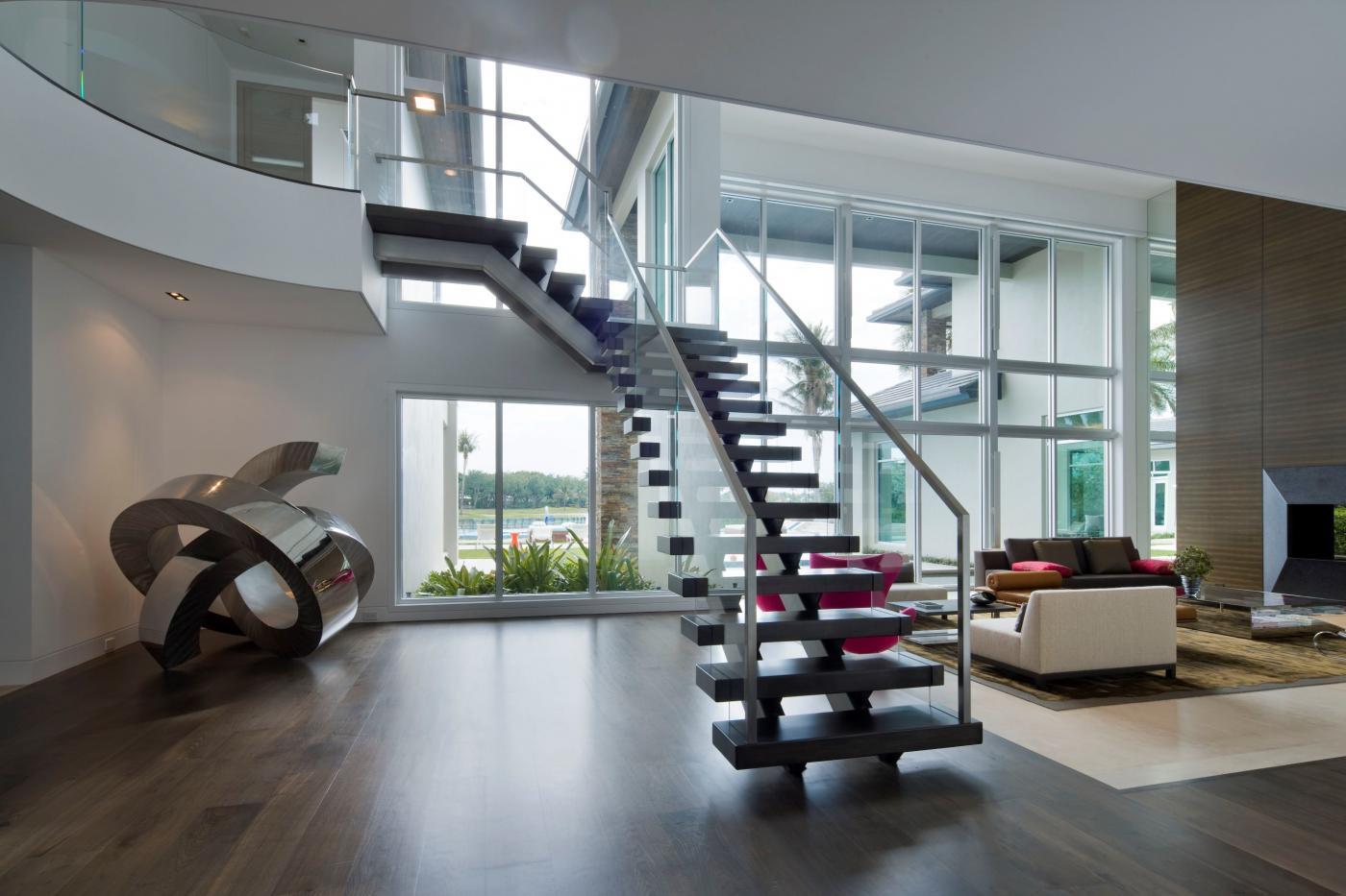 Neomodern Architecture 15