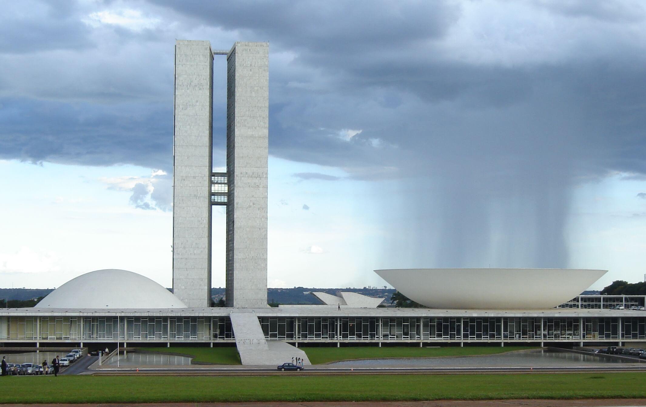 Neomodern Architecture 5