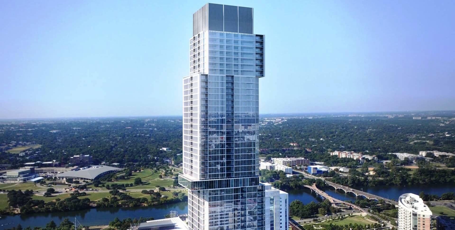 Postmodern Architecture Designs 4