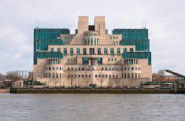 Postmodern Architecture Designs 6