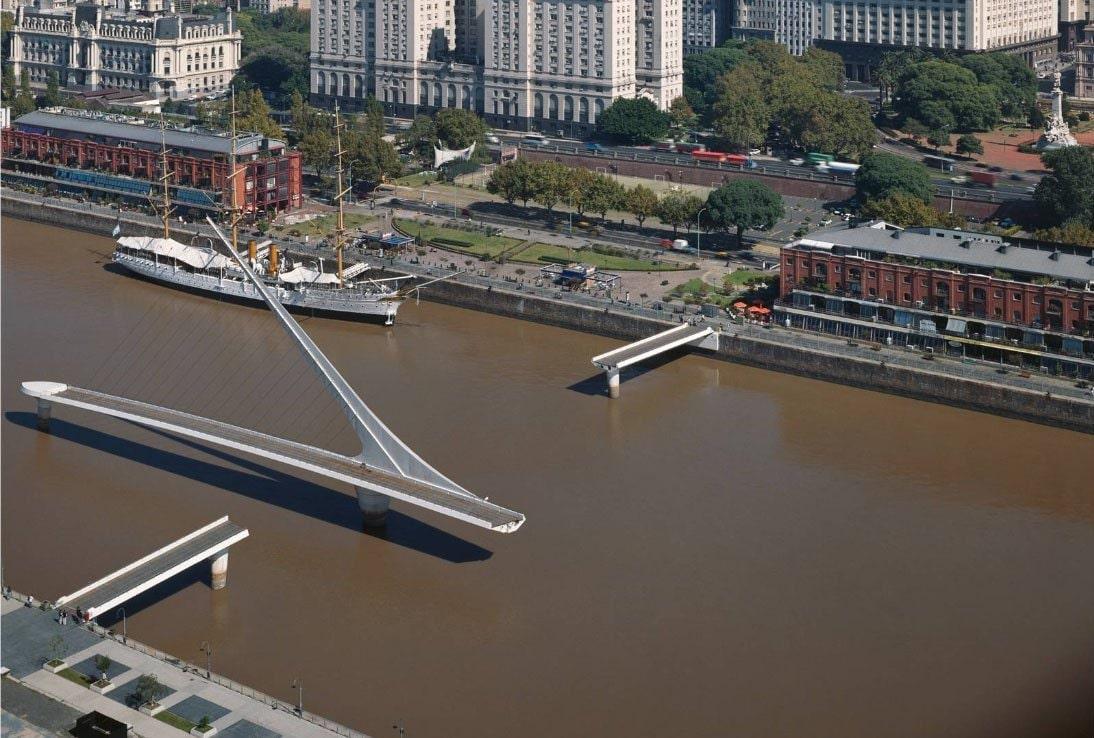 Puente-De-La-Mujer 1-min