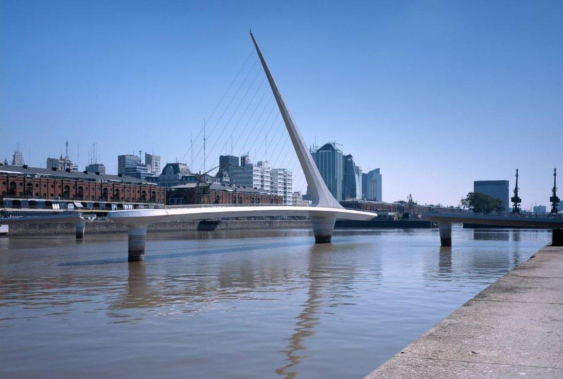 Puente-De-La-Mujer 2-min