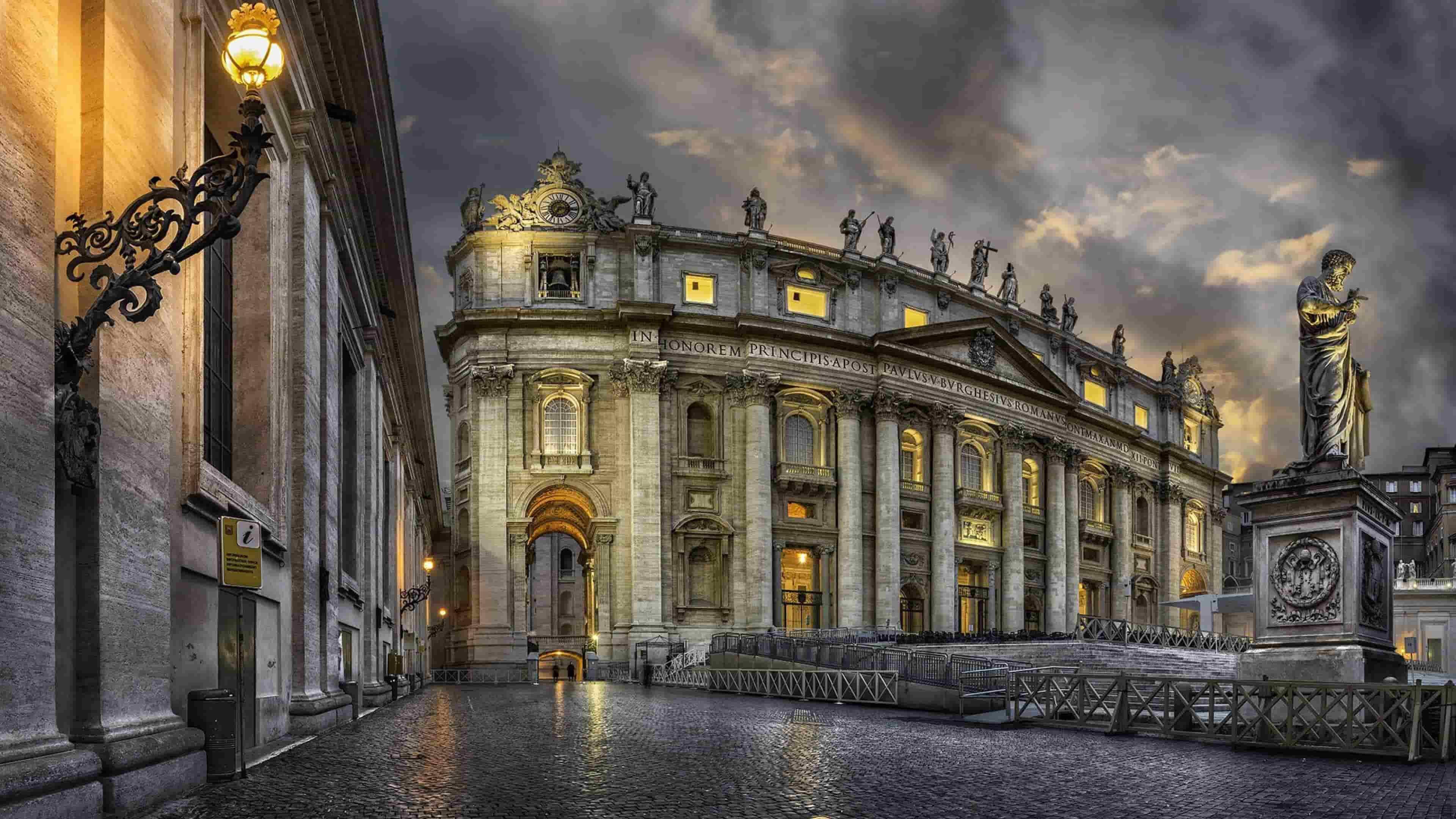 Renaissance architecture 16