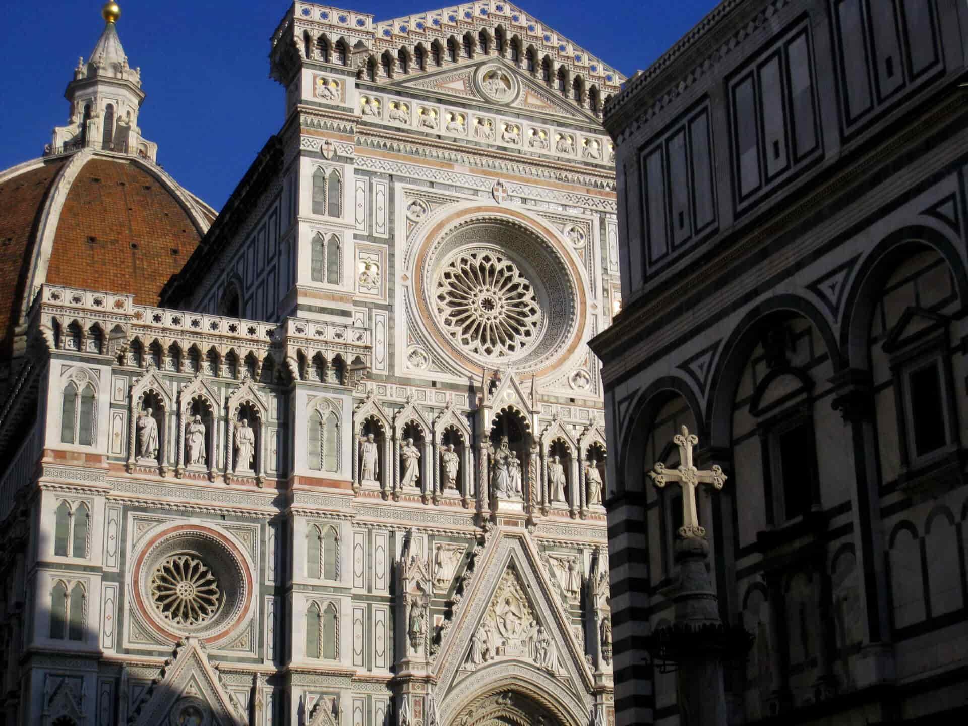 Renaissance architecture 2