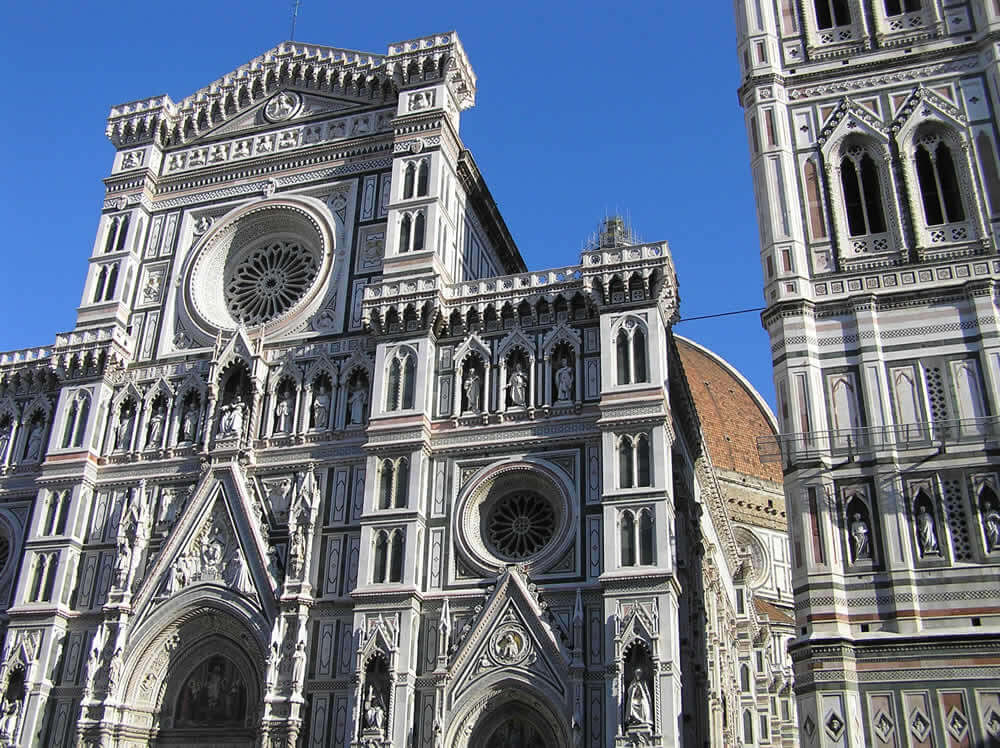 Renaissance architecture 3