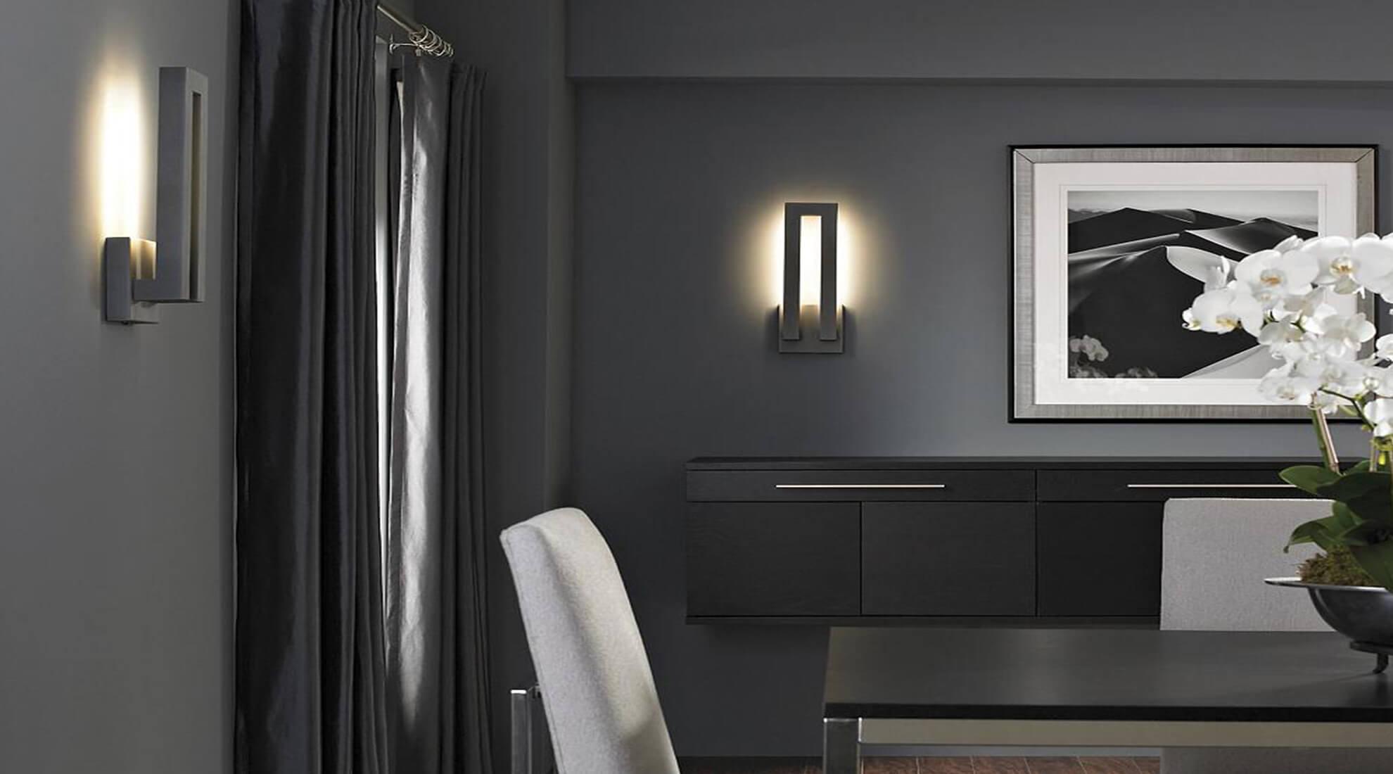 Wall Lighting 10