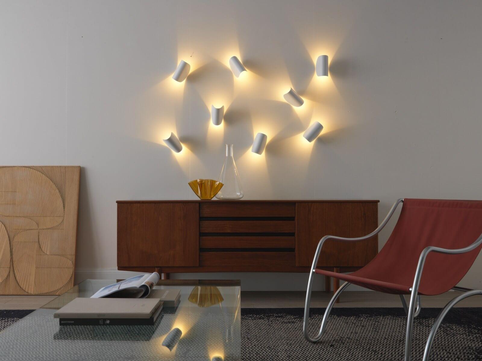 Wall Lighting 11