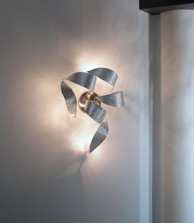 Wall Lighting 14
