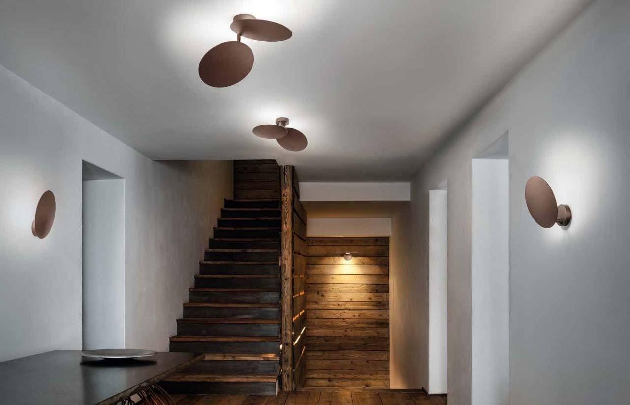 Wall Lighting 16