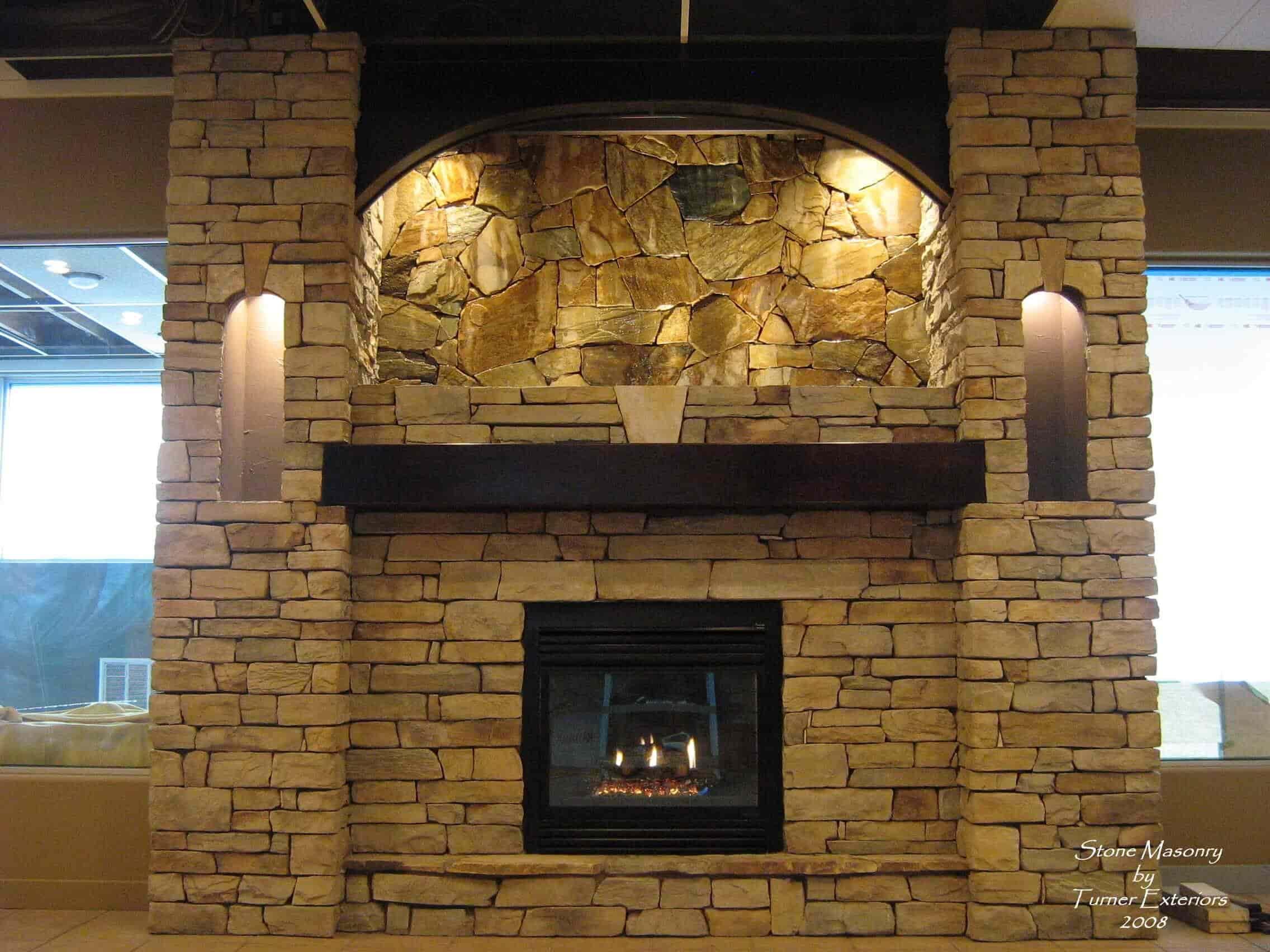 Wall Lighting 18