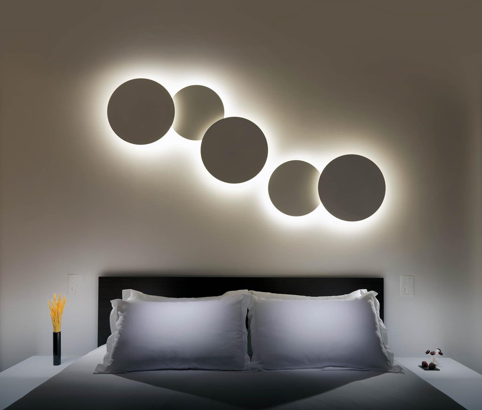 Wall Lighting 2