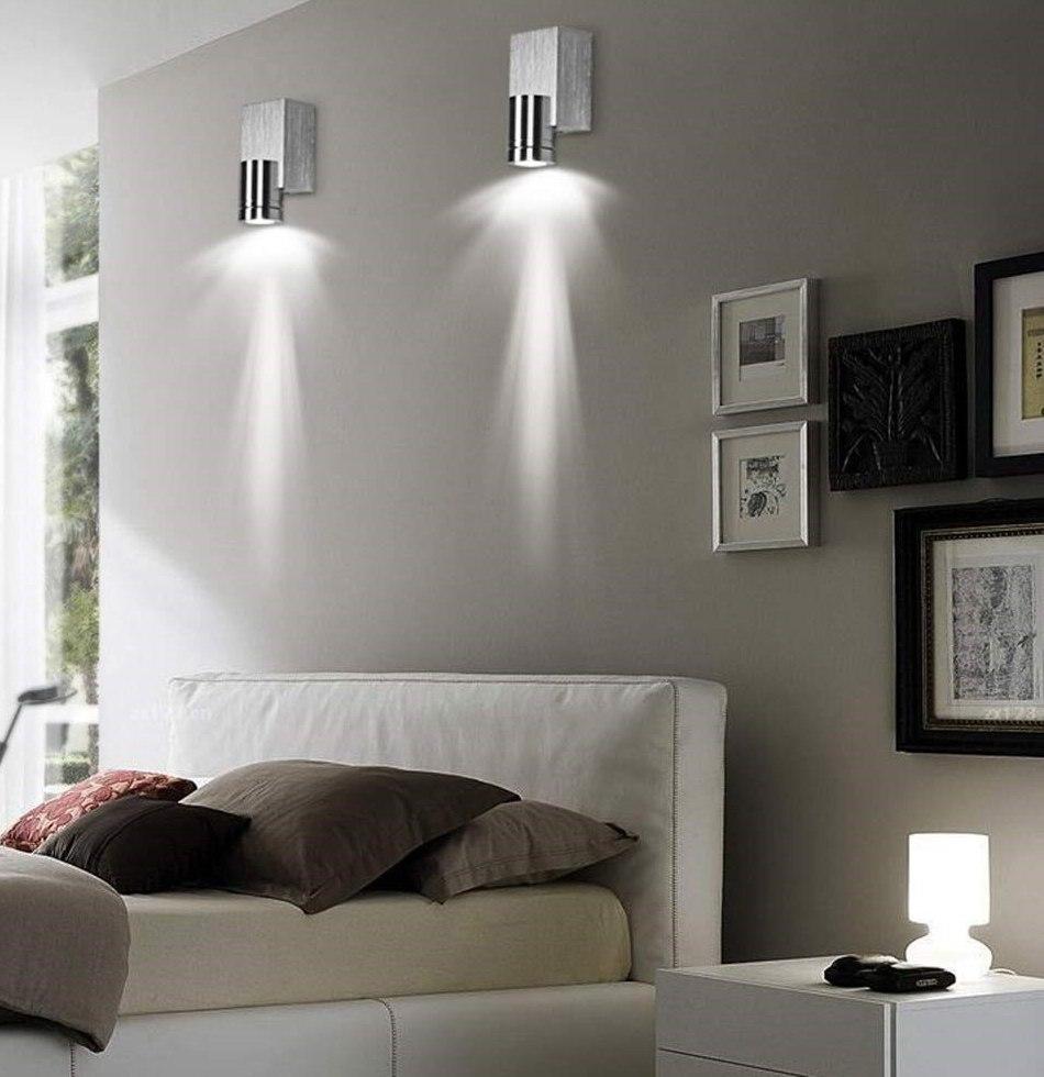 Wall Lighting 22