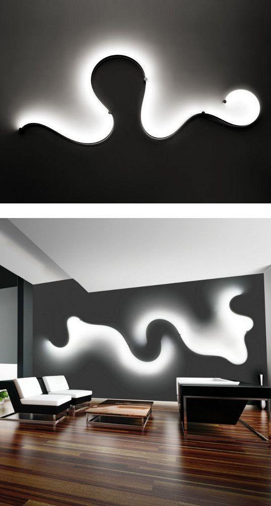 Wall Lighting 3