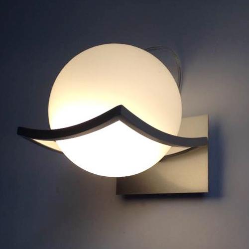 Wall Lighting 4