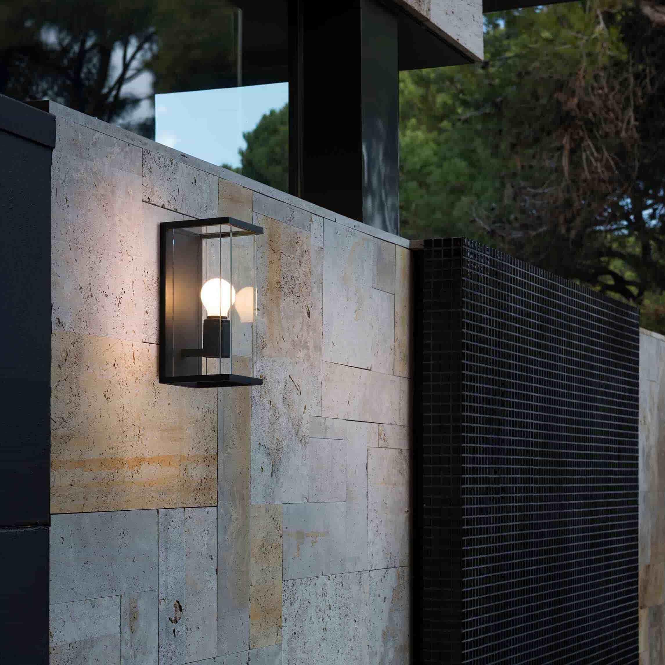 Wall Lighting 5