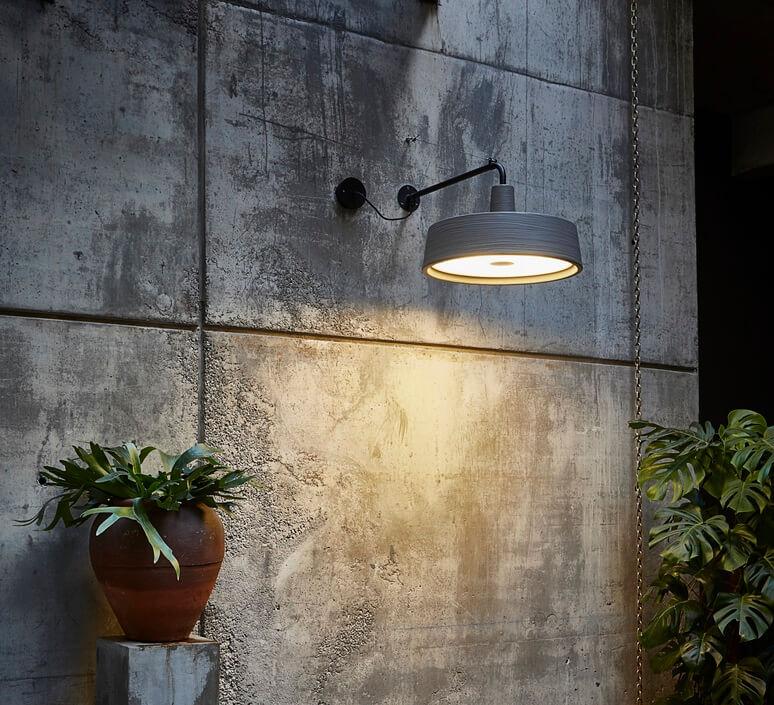 Wall Lighting 6