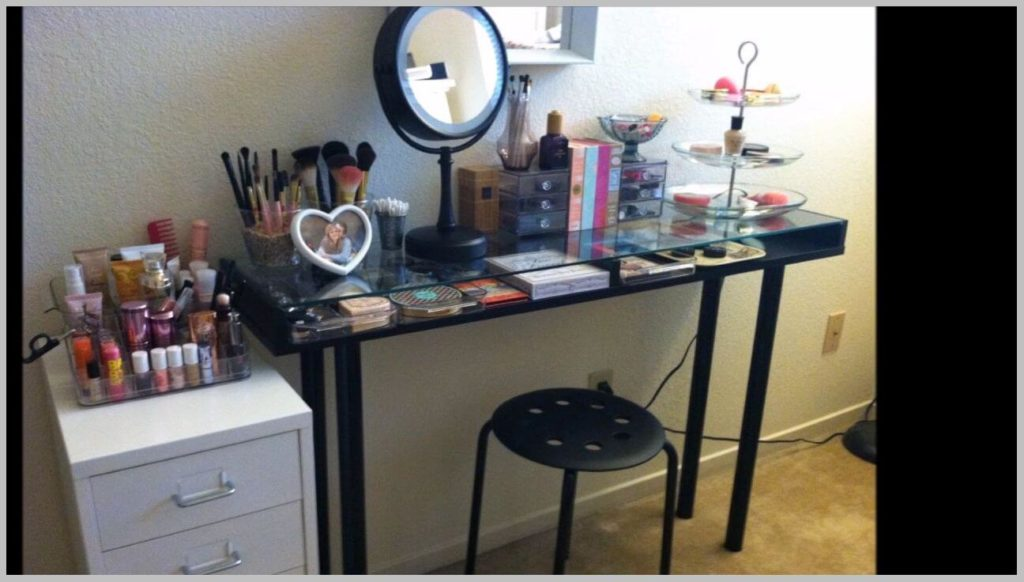 dressing table design ideas