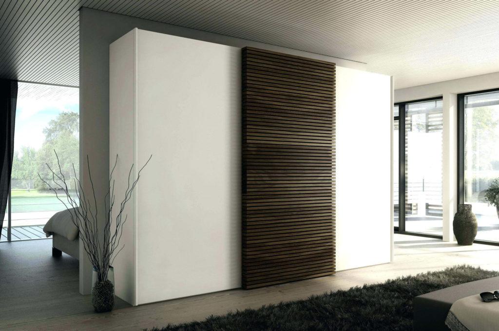 bedroom wardrobe designs