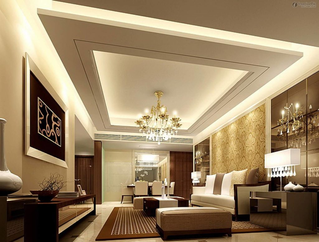 ceiling pop designs