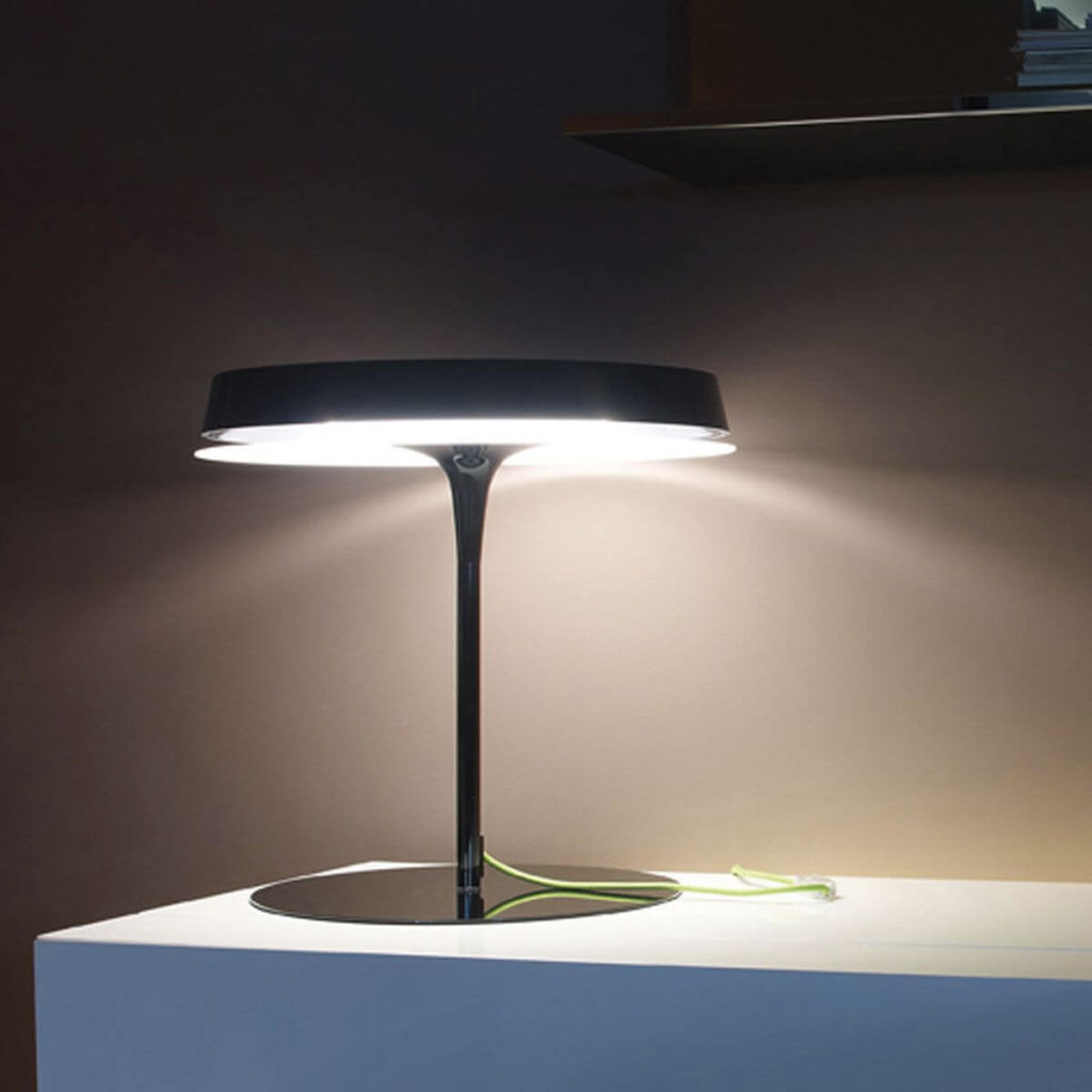 table lamp for home
