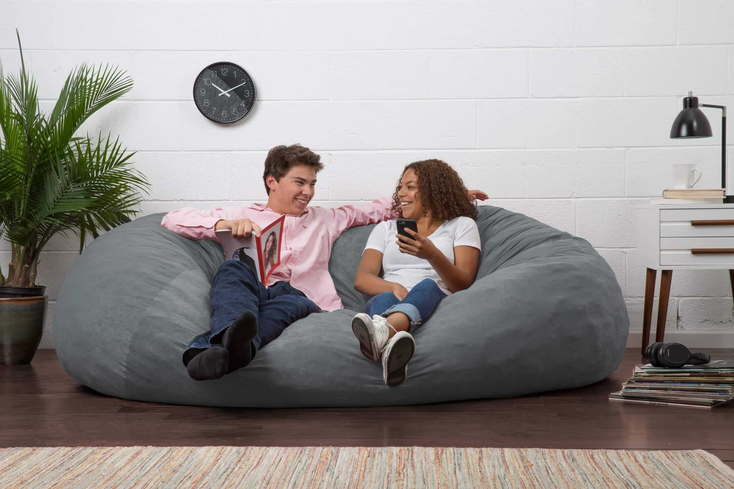 Bean Bag Designs 10