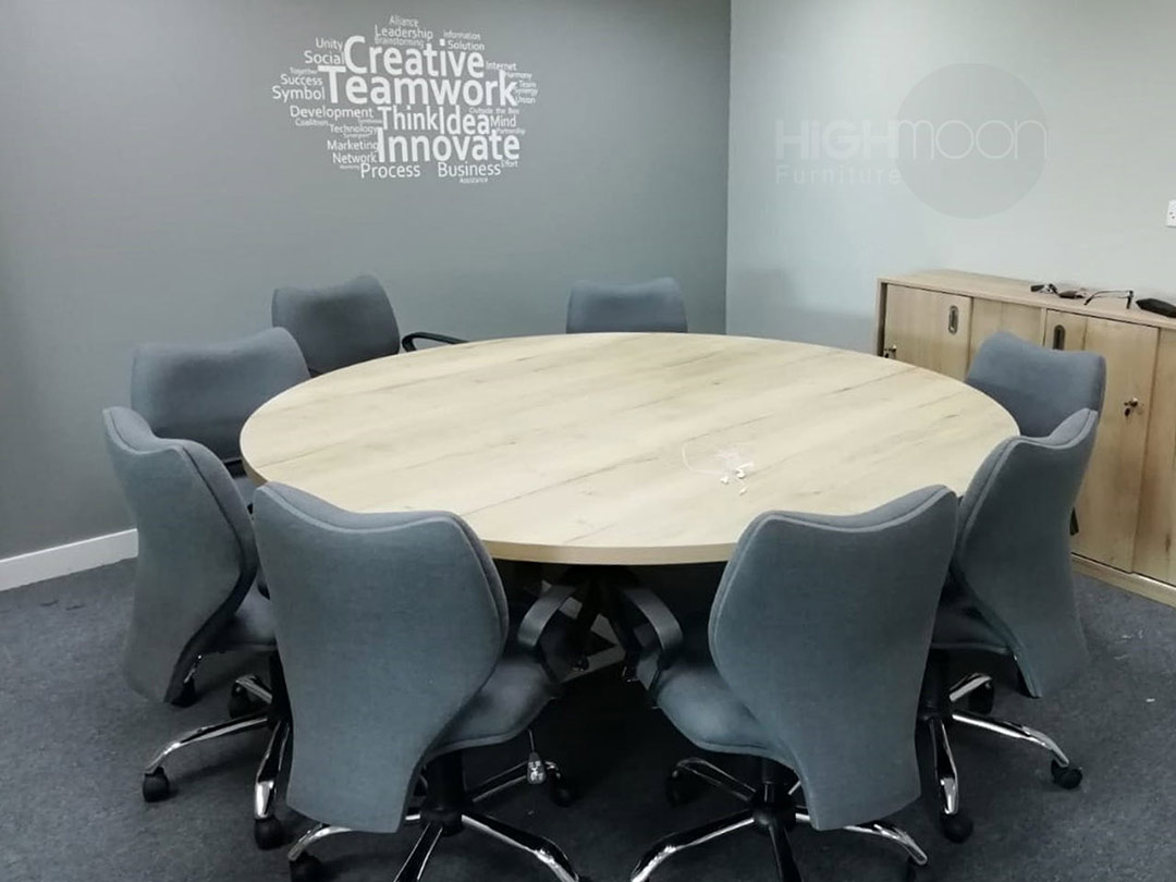Conference Table Designs 18