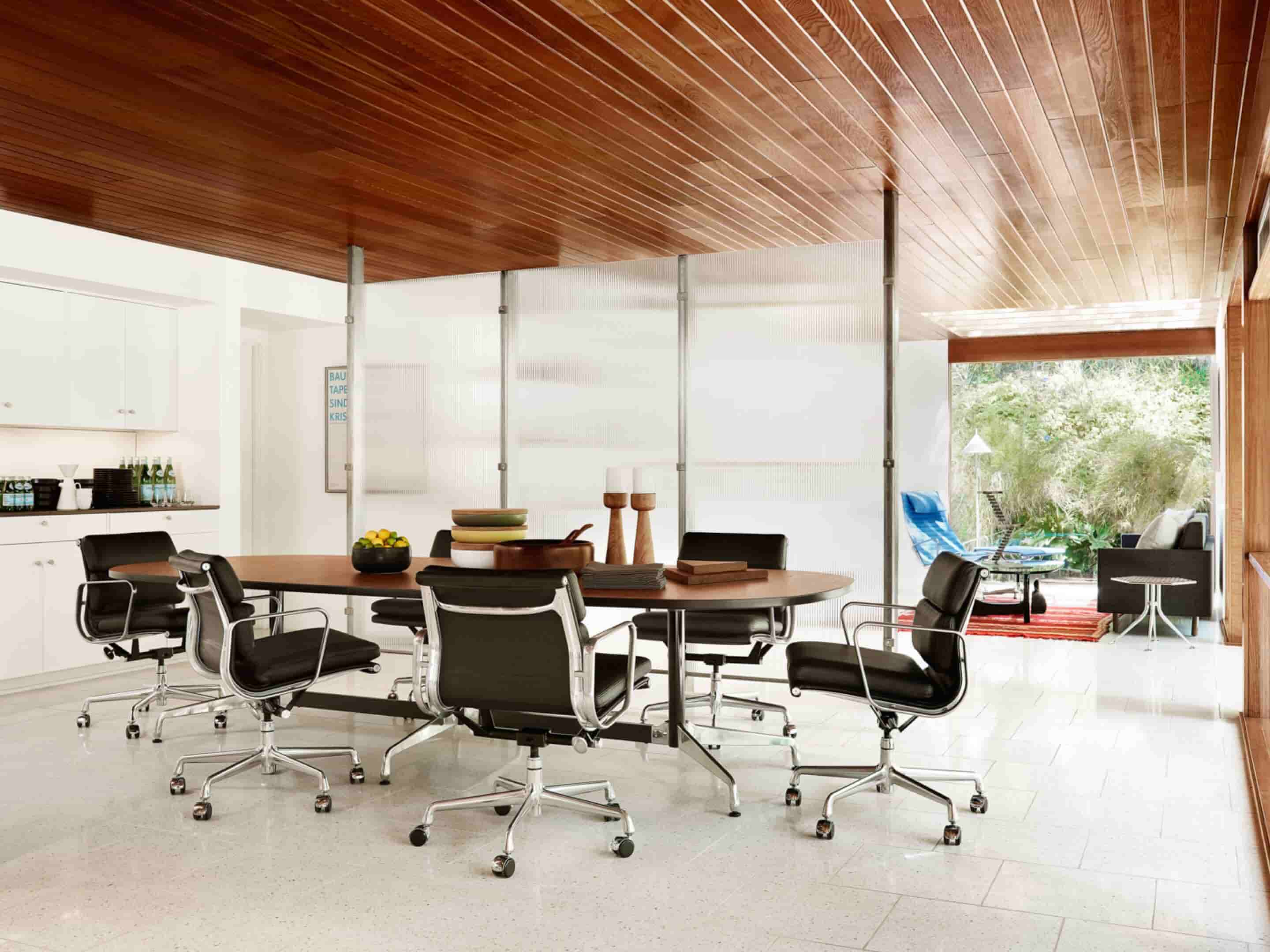 Conference Table Designs 19