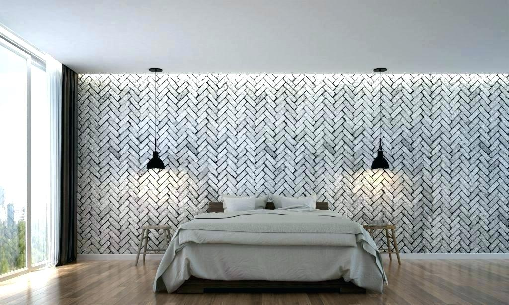 hall-wall_paint