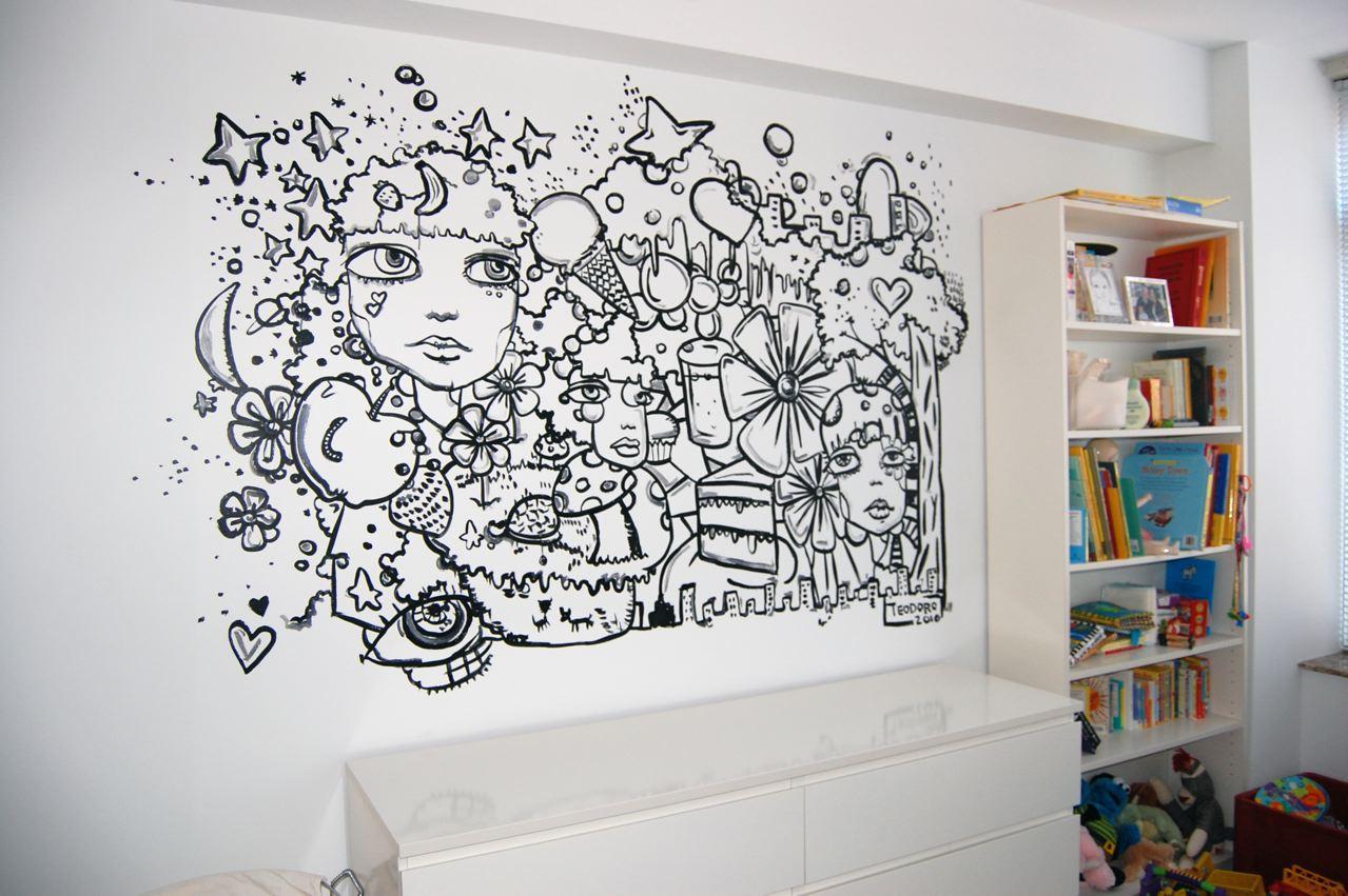 hall_wall_paint