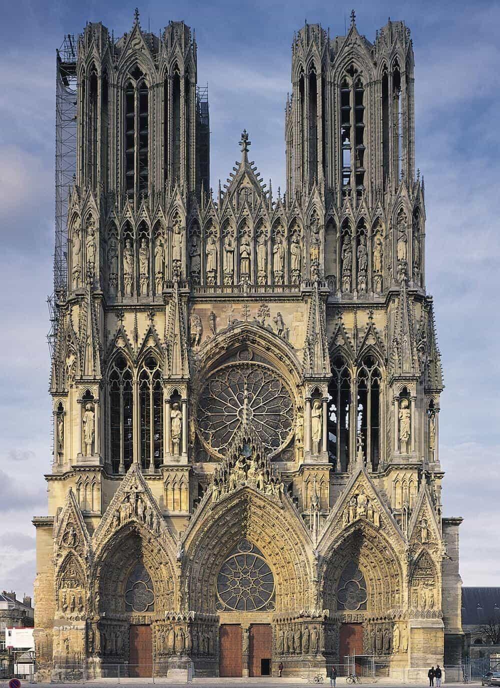 Medieval 12