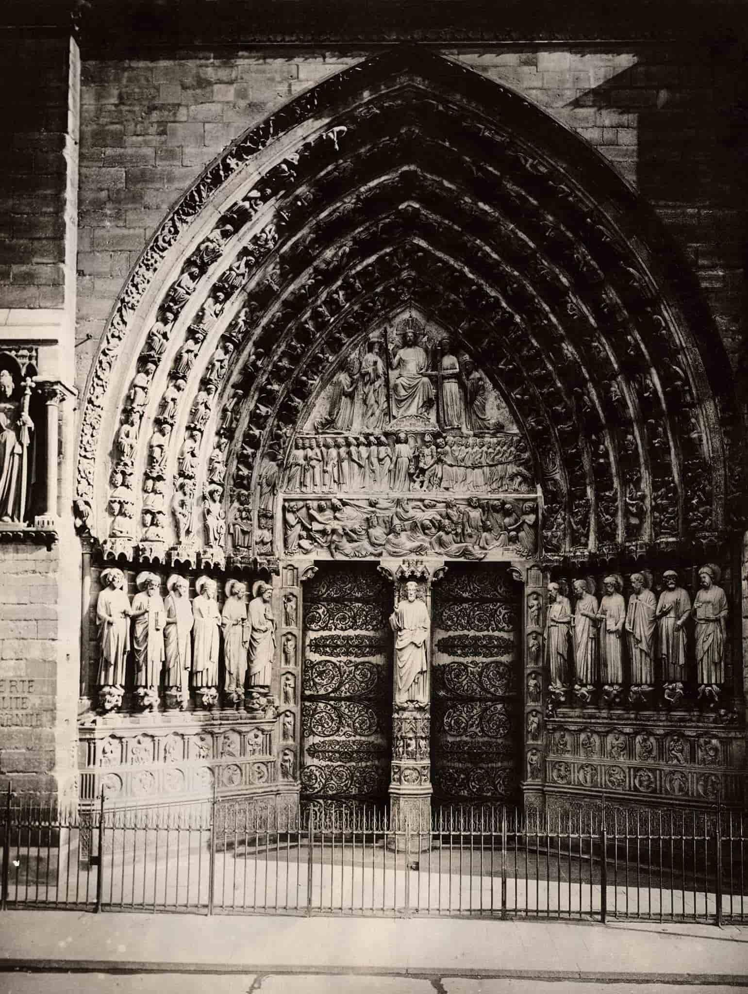 Medieval 13