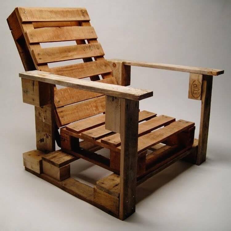 Refurbishing Furniture 11